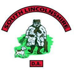 South Lincolnshire District Association